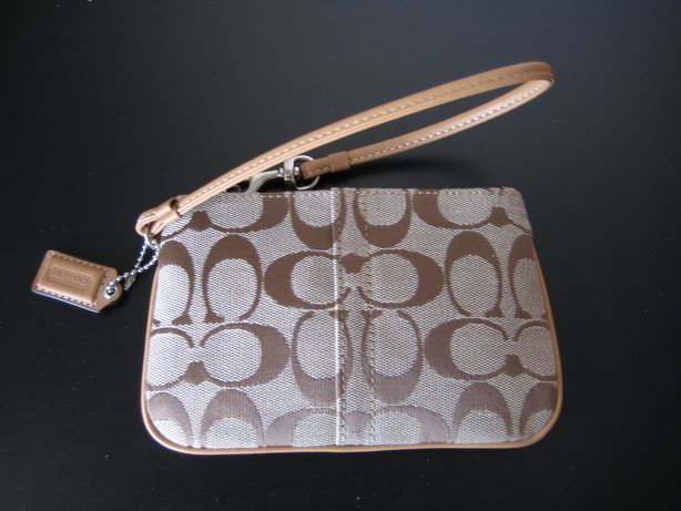 coach com outlet online  outlet