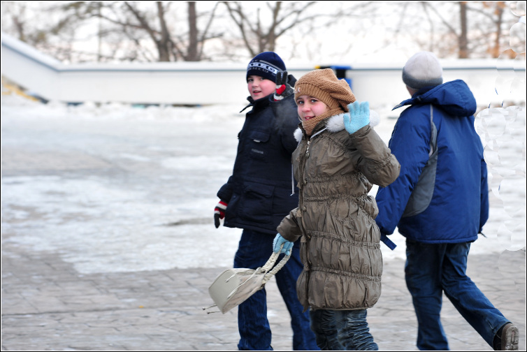 四川人口有多少_俄国有多少人口