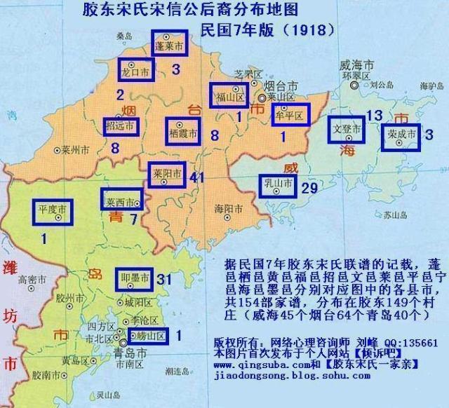 地图 640_582