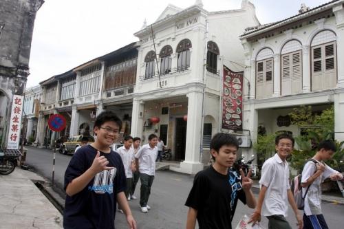新宁农村经济型别墅