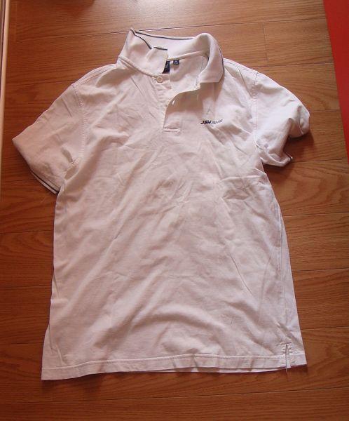 宝宝衣服; 巧花心思用闲置的旧衣服给孩子改衣服附