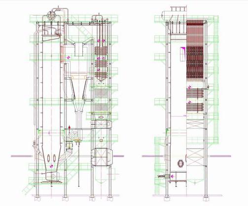 4x11自建房设计图