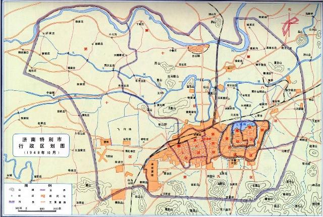 济南市区地图全图; 李松年:一位用心读城的地产人; 北京 飞机场 站台