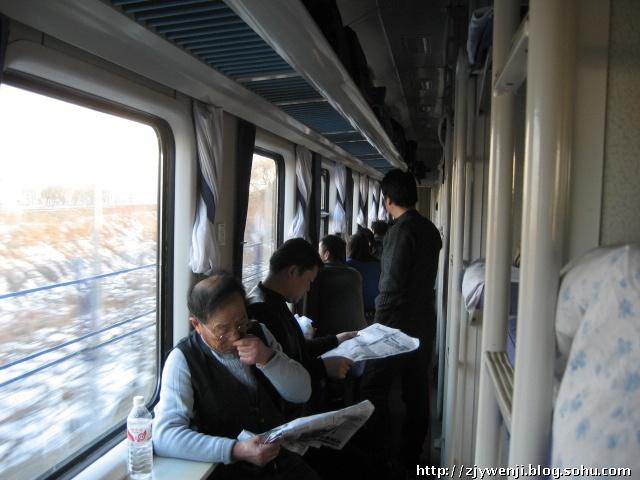k火车硬座车厢图片_k9004次列车_k9018次列车时刻表_k9018次列车_淘宝助理